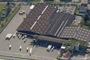 0360 Kopie PostLogistics Dintikon Hauptsitz Logistikzentrum _1_