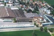 Flugaufnahme Setz-Gelände Rieser M.jpg