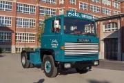 Scania R 32 052.jpg